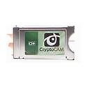 "Cryptocam CI+/Kortläsare - <strong style=""color: #434343"">0 kr/mån</strong>"
